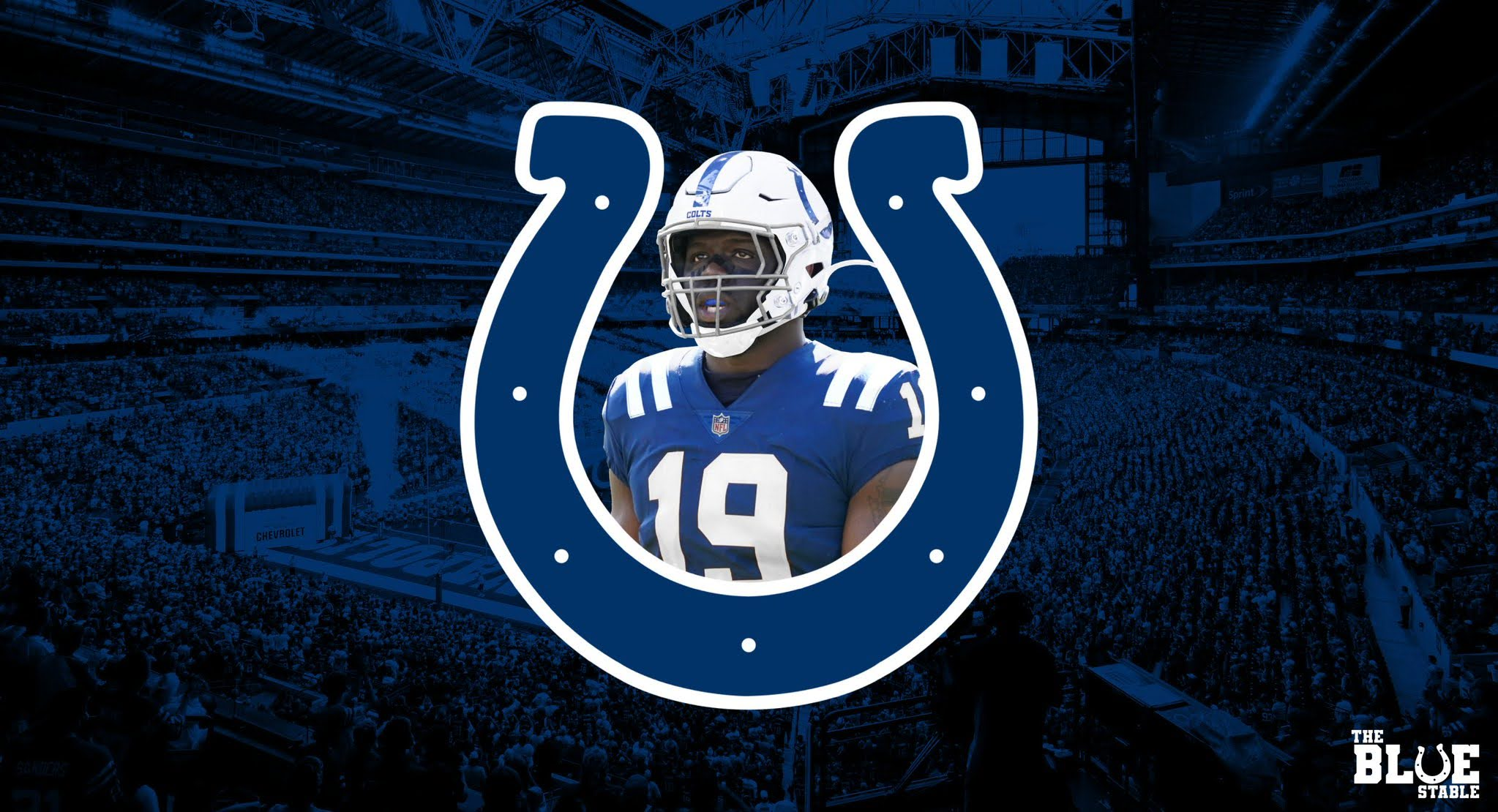 Breaking Down the Colts 2021 Draft Class